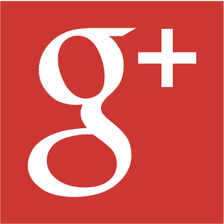 NEWS-Line on Google+